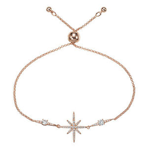 Namana-North-Star-Bracelet-with-Cubic-Zirconia-for-women