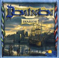 Dominion Seaside , New, Free Shipping