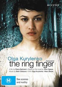 The-Ring-Finger-DVD-ACC0109