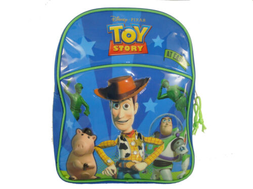 Enfants disney petit sac à dos sac à dos cartable Dora Jake Thomas NINJA NOUVEAU