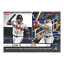 2019-Topps-NOW-355-Ronald-Acuna-Jr-Matt-Joyce-Atlanta-Braves-Game-tying-HR-in-9t thumbnail 1