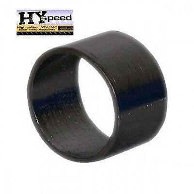 HYspeed Exhaust Pipe Header Gasket Seal 18-0001 NEW