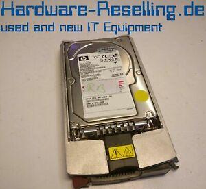 Hp-146-8-GB-3-5-034-10k-SCSI-HDD-BD14685A26-289044-001-271837-006