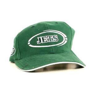 3d9836969b9 Image is loading New-York-Jets-NFL-Gameday-Unisex-Baseball-Cap