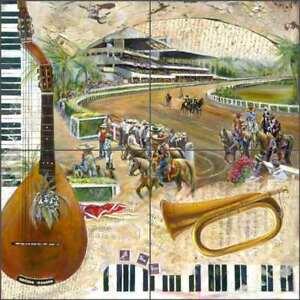 Music-Tile-Backsplash-Cook-Collage-Art-Ceramic-Mural-GCS075