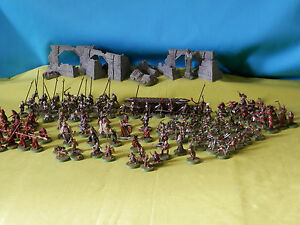 LOTR-HOBBIT-MODELS-MANY-UNITS-TO-CHOOSE-FROM-a2