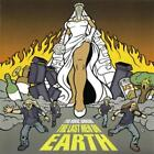The Last Men On Earth von Five Horse Johnson (2015)