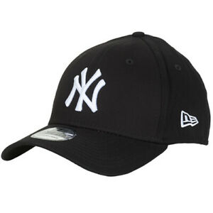 sporco online sconto più basso sporco online Cappello Baseball NEW ERA LEAGUE BASIC 39THIRTY NEW YORK YANKEES ...