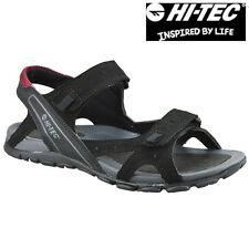 f5562ffa5a23 item 1 HI-TEC MENS SUMMER WALKING TRAIL COMFORT SPORTS GLADIATOR MULES  SANDALS -HI-TEC MENS SUMMER WALKING TRAIL COMFORT SPORTS GLADIATOR MULES  SANDALS
