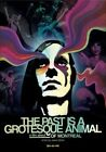 Past Is a Grotesque Animal 0896602002586 With Kevin Barnes DVD Region 1