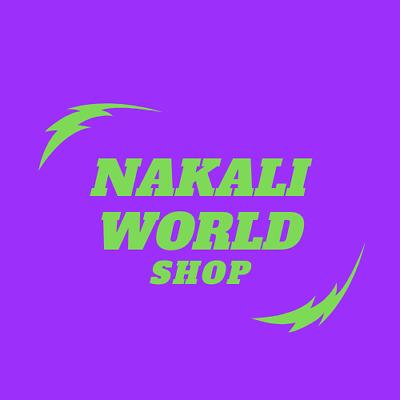 nakaliworldshop