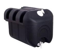 Wasserkanister 30L Kanister Trinkwasserkanister Wassertank Behälter Camping Neu
