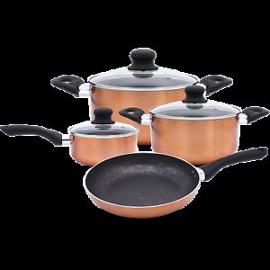 7-pieces-cookware-set-marbre-Revetement-induction-cuisson-antiadhesif-Aluminium-pots-casseroles