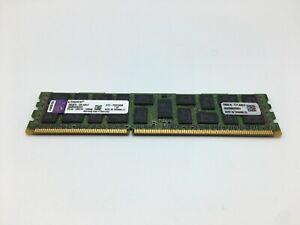Kingston-KTD-PE313-8G-8GB-DDR3-1333Mhz-ECC-Registered-Memory-RAM-DIMM-FOR-SERVER