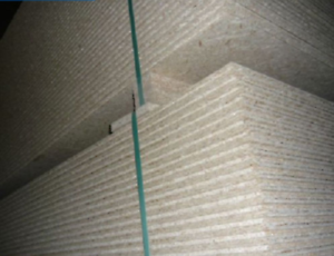 5 99 m 18 mm esb platten verlegeplatte nut feder gesund. Black Bedroom Furniture Sets. Home Design Ideas