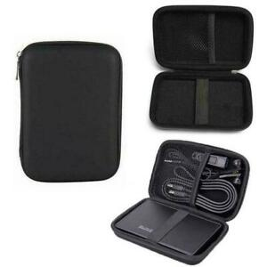 USB-External-HDD-Hard-Drive-Disk-Hard-Case-Bag-Carry-Cover-Case-Pouch-New-2-J3D0