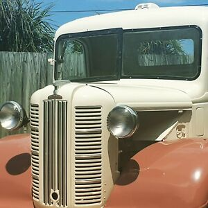 Austin-k2-1947
