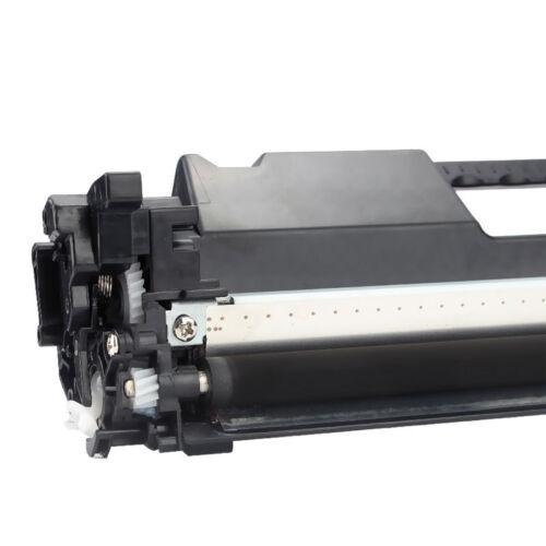 2PK CF230A 30A Toner Cartridge For HP LaserJet Pro M203 M227fdn M227fdw M227sdn