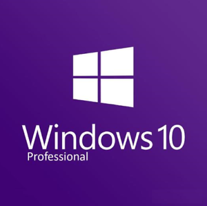 Microsoft-Windows-10-Professional-Win-10-Pro-32-amp-64-Bits-OEM-Produktkey-per-mail