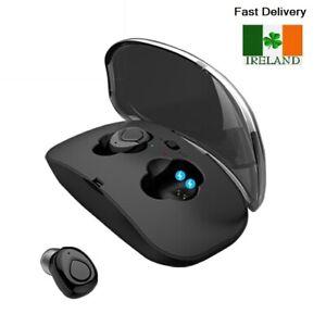 Wireless-Bluetooth-Earphones-Headphones-Earbuds-Headsets-All-Smartphone