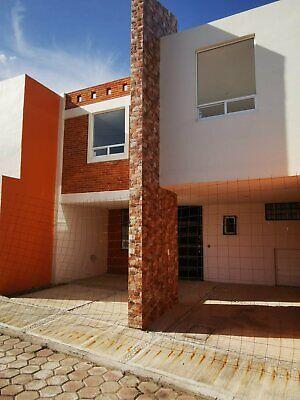 Bonita casa en Venta a tan solo 7 minutos del centro de Apizaco