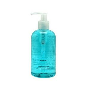 CND-Cool-Blue-236ml-Waterless-Hand-Cleanser