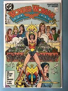 WONDER-WOMAN-1-1987-PEREZ-NM-FIRST-PRINT-DC-COMICS