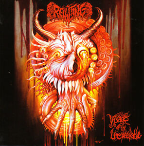 Revolting-Visages-Of-The-Unspeakable-CD