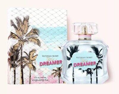 Victoria's Secret TEASE DREAMER eau de parfum ~ 3.4 fl. OZ. | eBay