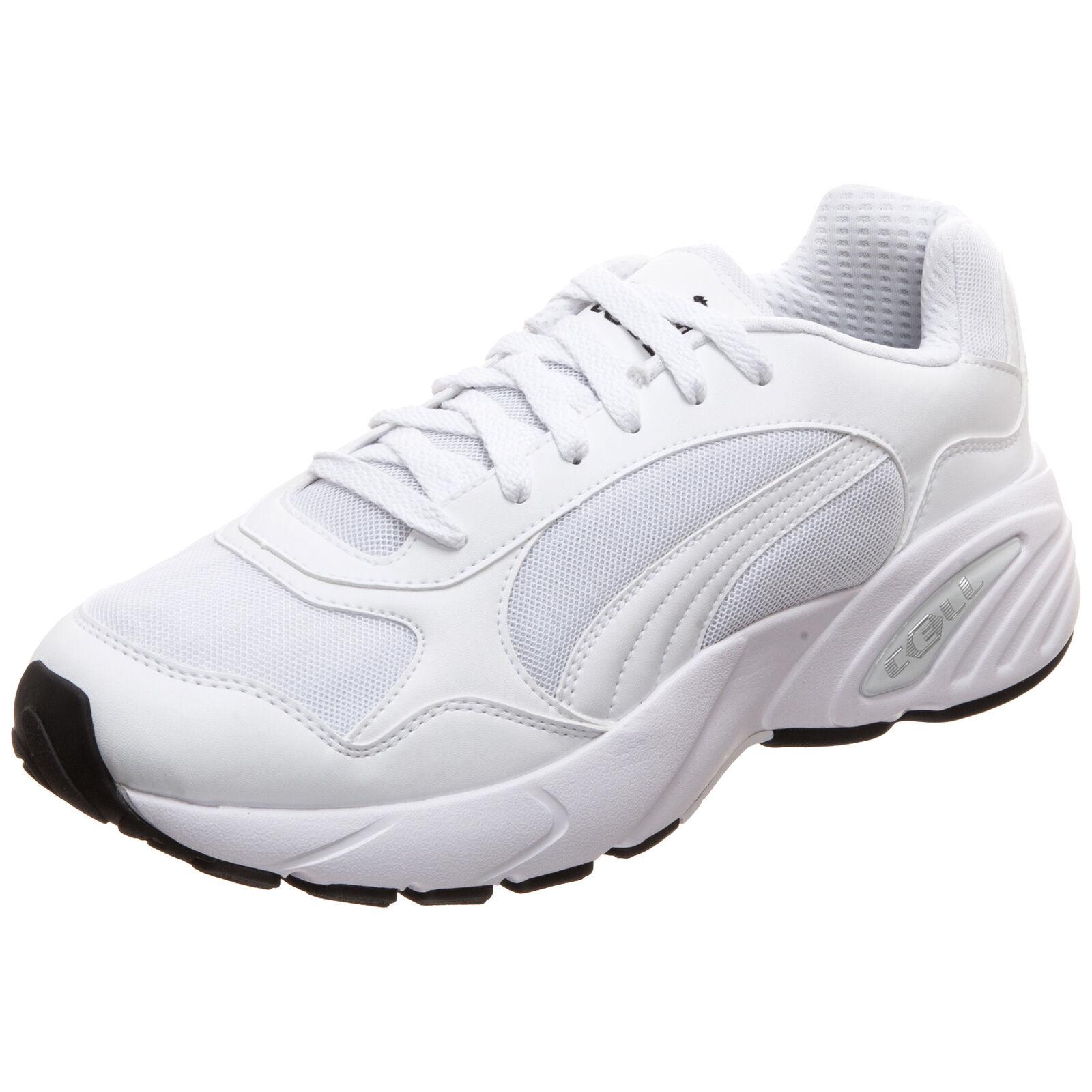 Puma Cell Viper Turnschuhe Herren NEU Schuhe Turnschuhe