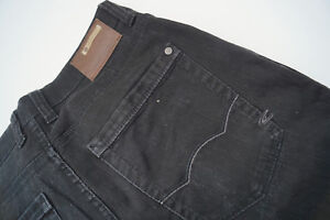 CAMEL ACTIVE WOODSTOCK Jeans Hose Herren leichte stretch