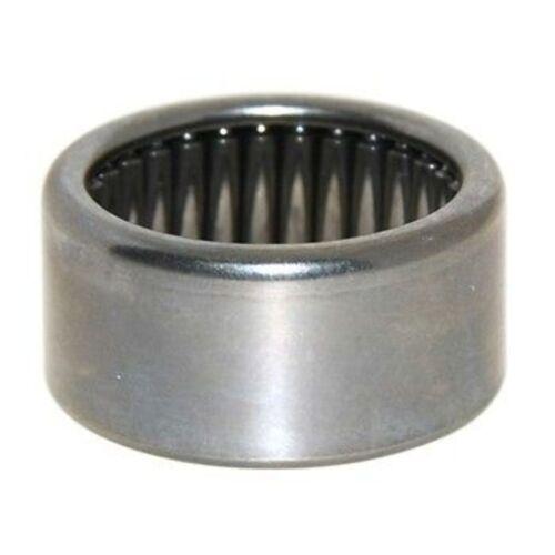 NIB Yamaha V6 115-150-200 HP Bearing Fwd Gear Inner 93315-425V3-00 Outboard