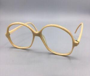 Morwen-occhiale-vintage-eyewear-brillen-lunettes-gafas-model-Freccia-You-amp-You