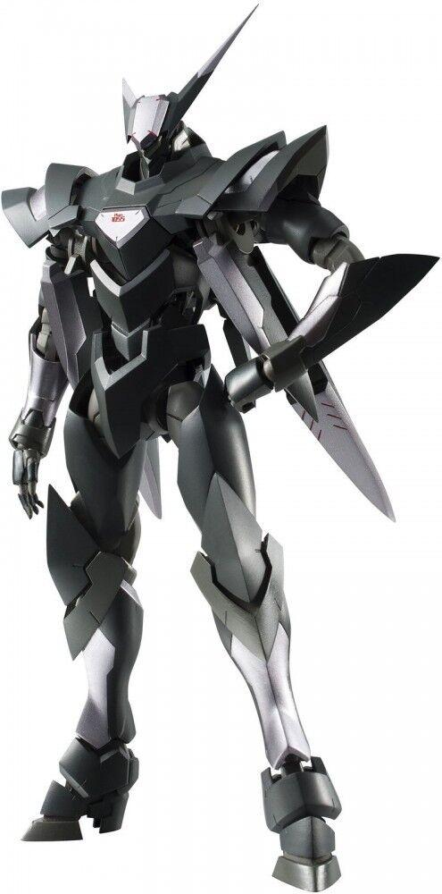 NEW Robot Spirits SIDE AS Full Metal Panic Plan1055 Belial Bandai