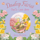 Dewdrop Fairies: Owl's Lost Hoot by Patricia MacCarthy (Paperback, 2009)