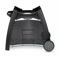 Weber 6525 Q Cart For Grilling