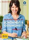 ARD-Buffet: Meine besten Rezepte für Schönheit und Gesundheit von Melanie Wenzel (2016, Taschenbuch)