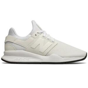 New Balance 247 Damen Sneaker Sportschuhe Frauen Schuhe Turnschuhe