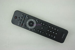 Drivers for Philips 22PFL3505D/F7 LCD TV