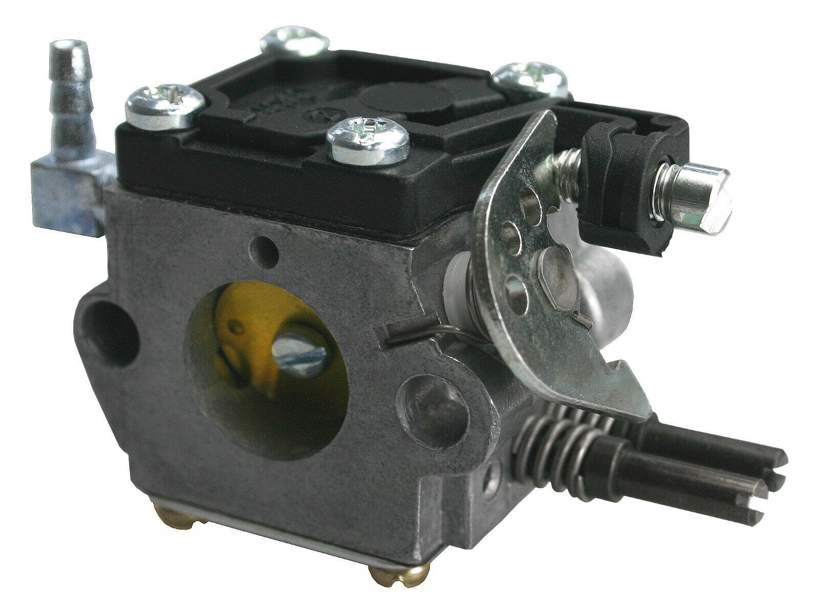Cocheburador Tillotson hu 19f Cocheburetor