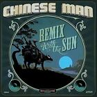 Racing With the Sun / Remix With Sun by Chinese Man (Vinyl, 2012, 3 Discs, Chinese Man)