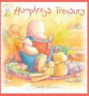 Humphrey by Bonnier Books Ltd (Hardback, 2011)