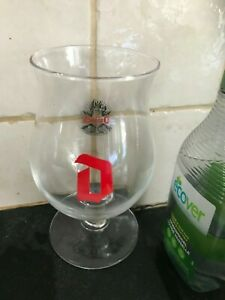 Duvel-glas-verre-glass-new-Belgium-33-cl-Belgium