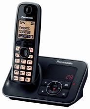 Artikelbild Panasonic KX-TG6621GB Festnetztelefon strahlungsarm AB DECT