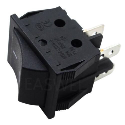 On//Off Power Switch for Razor MX650 Electric Dirt Bike