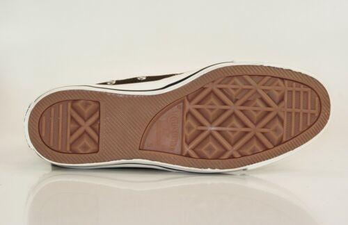 Star Zapatillas Berkshire Taylor Mid Zapatos Hombre All Mujer Nuevo Chuck Converse aqgwZtY