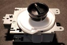 8271510 Whirlpool Dishwasher Cam OEM 8271510