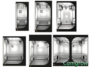 Dark Room DR60 R3.0-60x60x170 cm