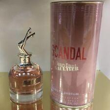 Jean Paul Gaultier Scandal Edp Spray 30ml Womens Perfume For Sale