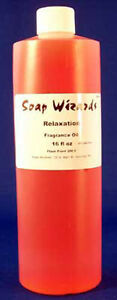 Relaxation-Candle-Soap-and-Lotion-Fragrance-Oil-16oz